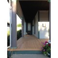 "3 1/8"" CVG Douglas Fir Porch Decking (Standard 3'-8' lengths)"