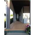 """3 1/8"""" CVG Douglas Fir Porch Decking (Standard 3'-8' lengths)"""