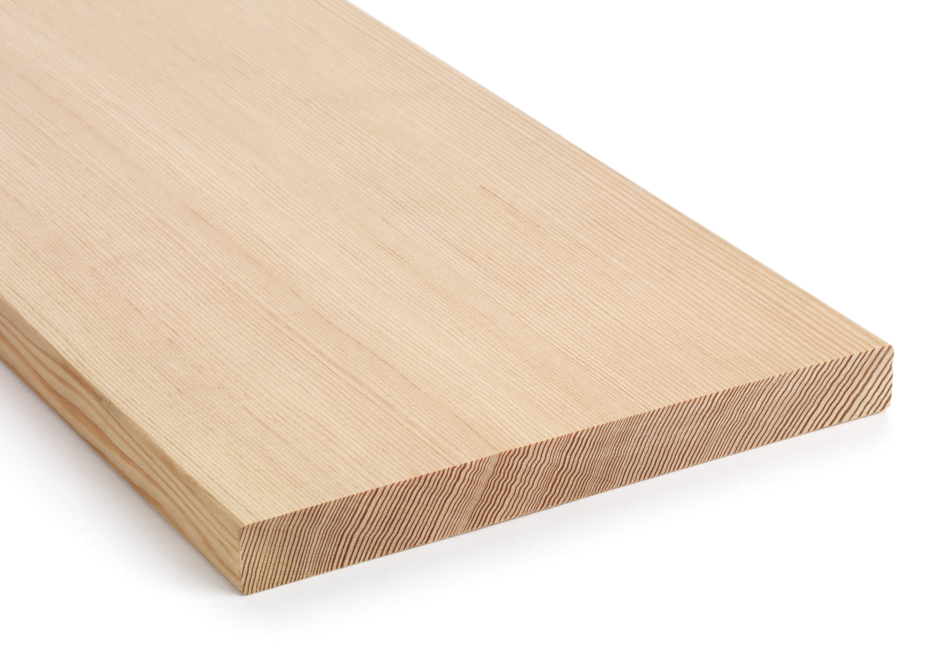 CVG 1 x 8 Douglas Fir Trim