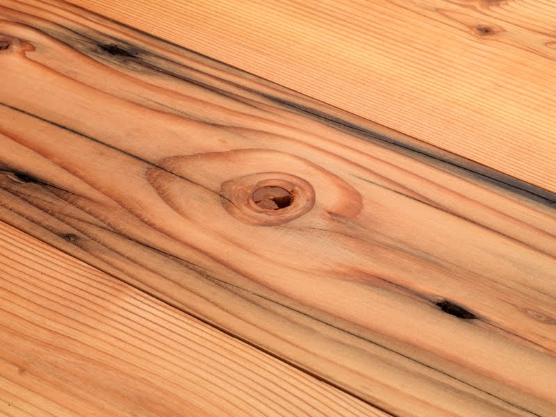 Altrufir reclaimed douglas fir flooring 5 width for Reclaimed douglas fir flooring