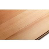 """7 ⅛"""" CVG Douglas Fir Flooring -  AltruWood™ Select"""